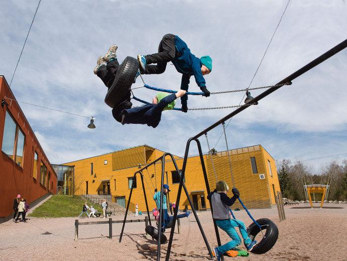 alx_escola-finlandia_original