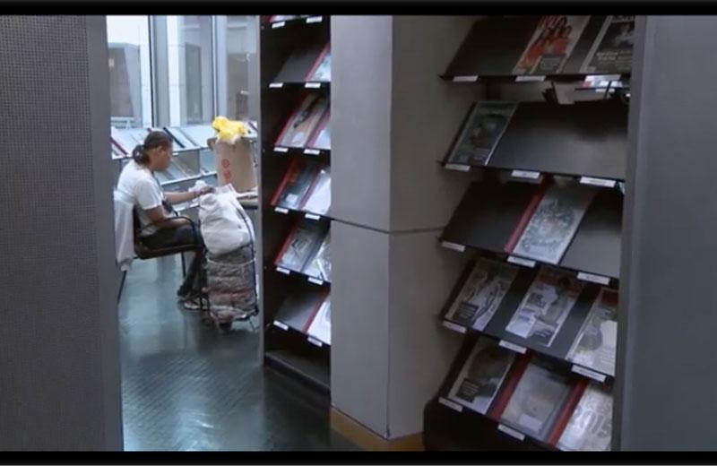 biblioteca-sem-teto-clsoe-2