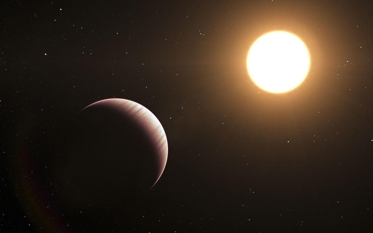 2-novos-planetas