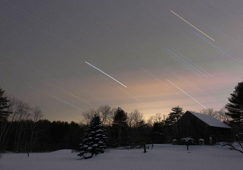 estrelas-cadentes-close